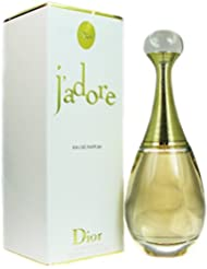 Christian Dior J'adore for Women Eau De Parfum Spray...