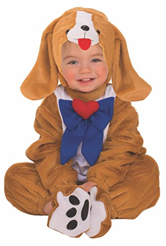 Check expert advices for beagle costume for baby?