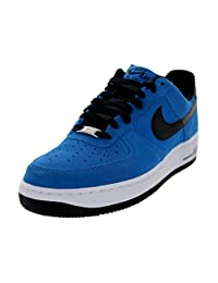 Nike Air Max 1 Essential Mens Sneakers