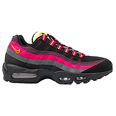 Amazon.com | Nike Air Max 95 Men's Running Shoes Size 12.5 ...