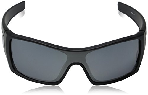 c2681529881 Oakley Batwolf Polarized Sunglasses - Import It All