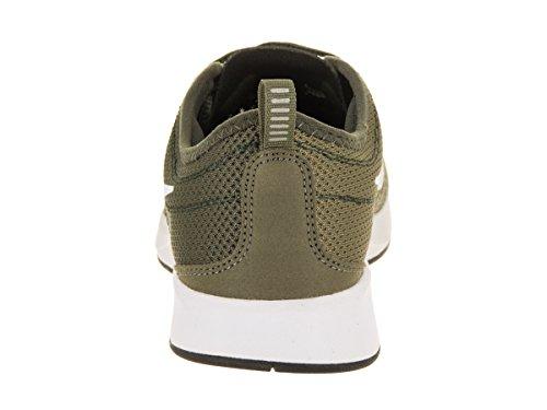 Khaki Khaki Cargo Nike Cargo 917682 Femme 303 IPxnCCq7wH