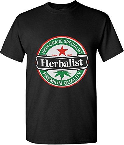 herbalist-heineken-marijuana-weed-leaf-graphic-t-shirts-1gmr0022-medium-black