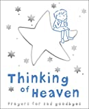 Thinking of Heaven, Sophie Piper, 074596124X