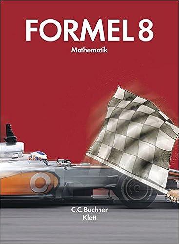 Formel 8