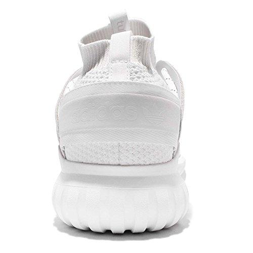 Pk Nova hombre para de adidas Zapatillas Tubular deporte Fx6waXZqI