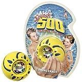 Splash 500