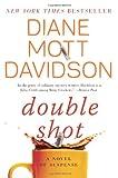 Double Shot, Diane Mott Davidson, 0062113615
