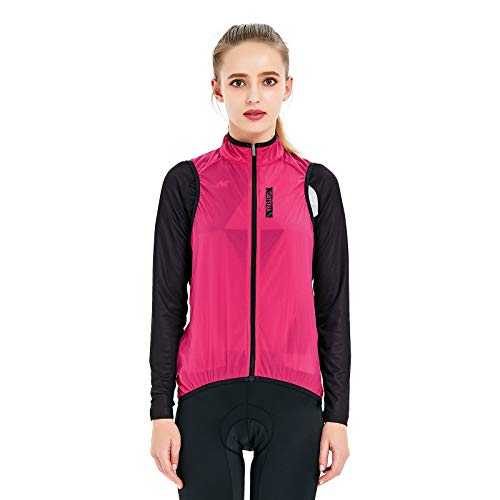 Most bought Womens Cycling Vests