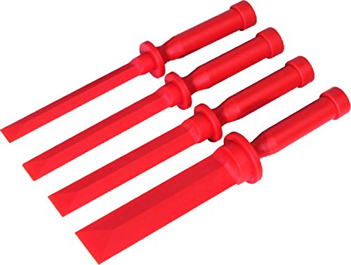 generic-4-pc-scraper-chisel-set-non-marring-remover-trim-molding-gaskets-decals