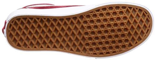 Vans Vans Old Sneaker Old Skool Skool Sneaker Unisex Unisex qI1rIxZw