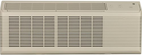 ge air conditioning - 3