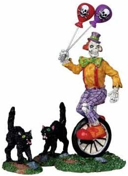 Lemax Spooky Town Halloween Coffins by Lemax Set of 3