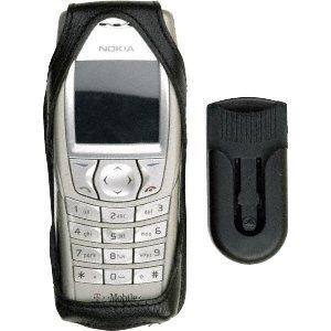 Nokia N82 vs Nokia 6225 vs Nokia N86 8MP - Visual phone size compare