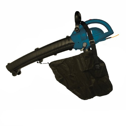 Silverline Vacuum Blower 2400 W 262258