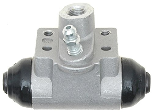 (ACDelco 18E1407 Professional Rear Passenger Side Drum Brake Wheel Cylinder)