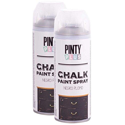 10 Best Black Furniture Paint Chalk Apivi Reviews