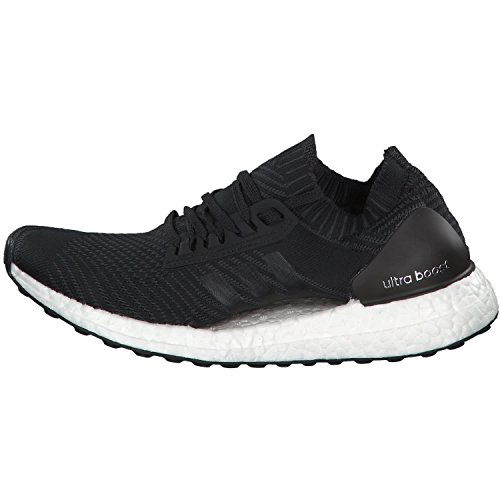 Chaussures core carbon Black Femme Running Core Ultraboost Adidas X De Black FwHA8E7