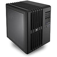 Deep Learning DevBox - Intel Core i9-7920X, 4x NVIDIA GeForce GTX 1080 Ti, 128GB memory, 256GB M.2 NVMe, 4TB HDD - Ubuntu16.04 CUDA8 cuDNN DL4J CNTK MXNET Caffe PyTorch Torch7 Tensorflow Docker SciKit