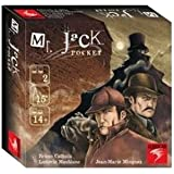 Asmodee nbsp;– Gioco di strategia – Mr Jack