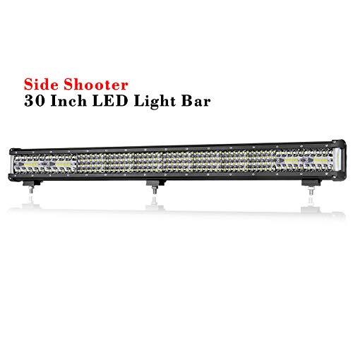 30 Led Off Road Spot Light in US - 2