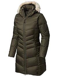 Women's Downtown Coat