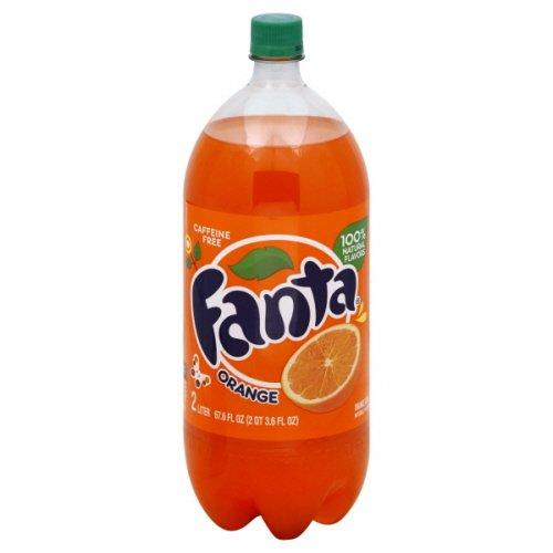 fanta-soda-orange-2-liter-4-pack