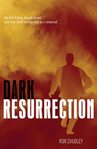 Dark Resurrection Touchwood Mystery Kindle Edition By Ron