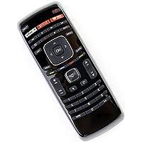 New XRT112 LCD LED TV Remote Control for Vizio Smart LEDTV D500I-B1 D650I E700I-B3 E700IB3 D650i-C3 D650iC3 E241I-A1W E241IA1W E320FIB0 E320FI-B2