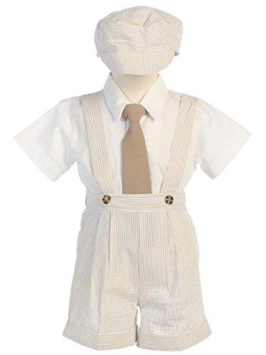 Children Formal Wear - 8