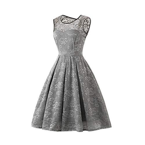 Women Dresses Casual Spaghetti Strap Cami Women Dress Midi Dress Backless Hollow Summer Beach Mini Dresses Gray
