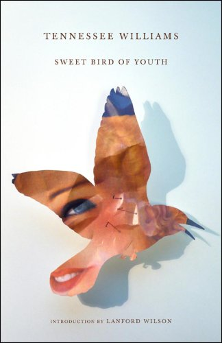 Sweet Bird of Youth (New Directions Paperbook) PDF