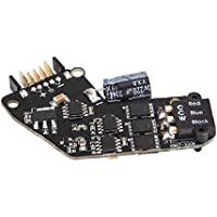 Walkera Furious 320(C) Tilt Rotor Brushless ESC CCW Counter-Clockwise Furious 320(C)-Z-32 Electronic Speed Controller