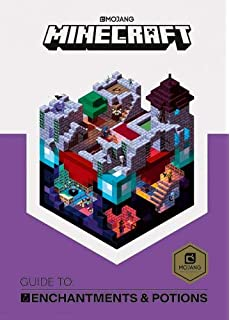 Minecraft Guide to Farming (Minecraft Guides): Amazon co uk