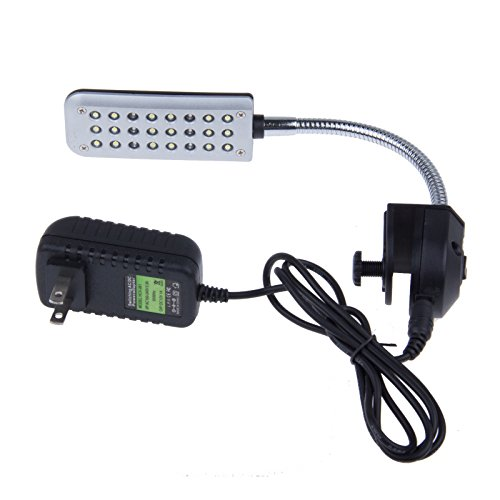 Led Light For Aquatic Plants