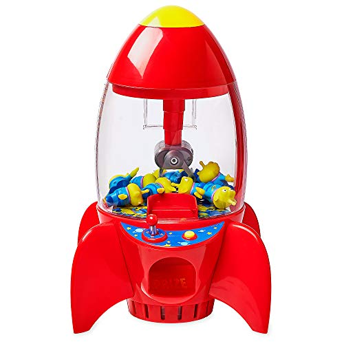 Disney Pizza Planet Space Crane - Toy Story -