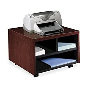 Amazon.com : HON Company Products - Printer/Fax Stand