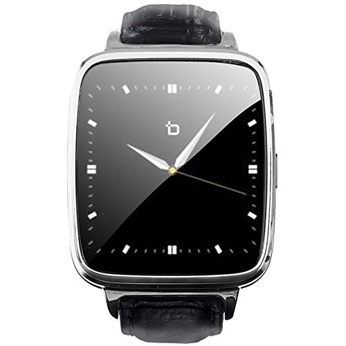 bit-s1s-s1-smart-watch-silver-black-leather-strap-android