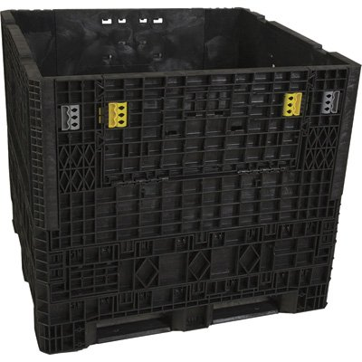 45 inch container - 1