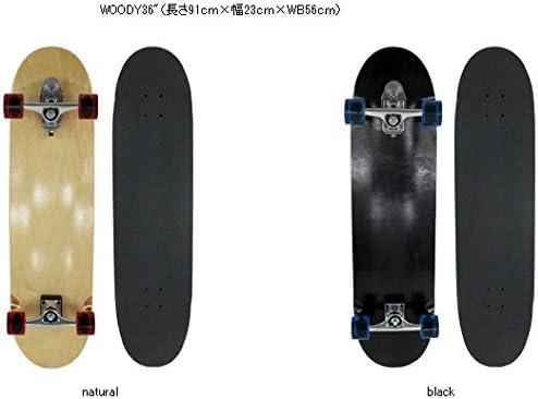 WOODY PRESS(ウッディープレス) 36