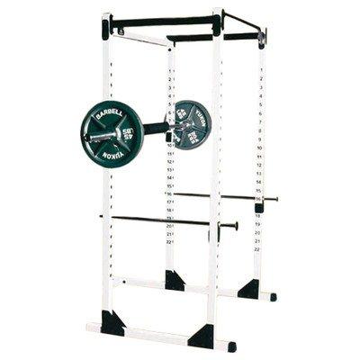 Yukon Fitness Power Rack PRK-127