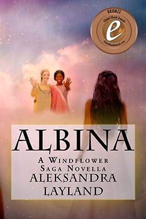 Albina