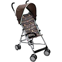 Disney Baby Winnie-the-Pooh Umbrella Stroller with Canopy