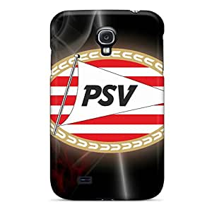 Protection Case For Galaxy S4 / Case Cover For Galaxy(psv)