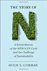 The Nitrogen Cycle | Earth Science | Visionlearning