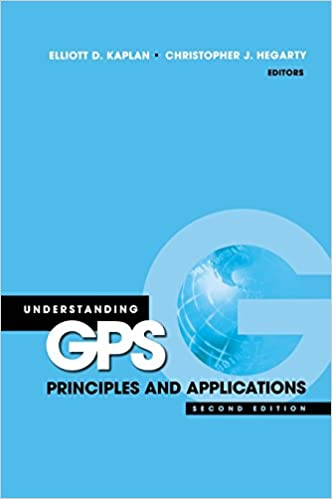Understanding gps principles and applications second edition understanding gps principles and applications second edition 2nd edition fandeluxe Gallery