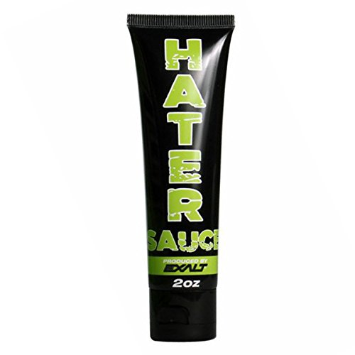 - Hater Paintball Hater Sauce - XL