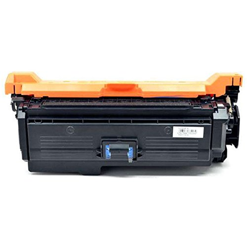 greencycle 1 PK Compatible CE261A 61A Cyan Toner Cartridge For HP Color Laserjet Cp4025 Cp4525 Cp4025dn Cp4025n