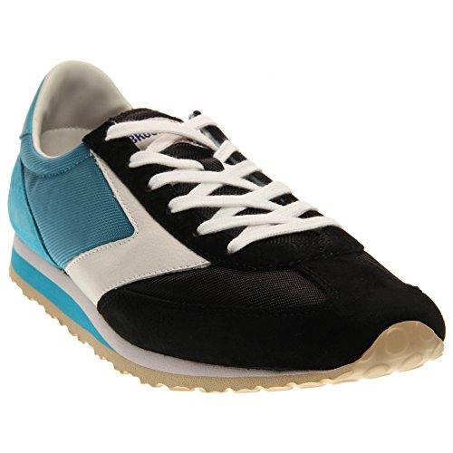 d674e354b53 Mens Brooks Vanguard Running Shoes. Brooks Heritage Men s Vanguard