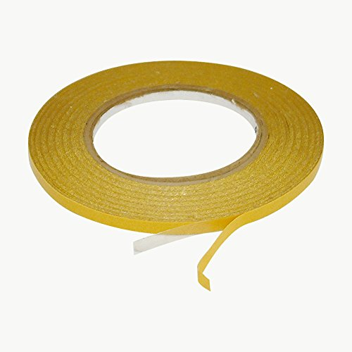 3m 2 sided tape - 6